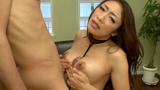 Japanese Boobs in your hands Vol 84